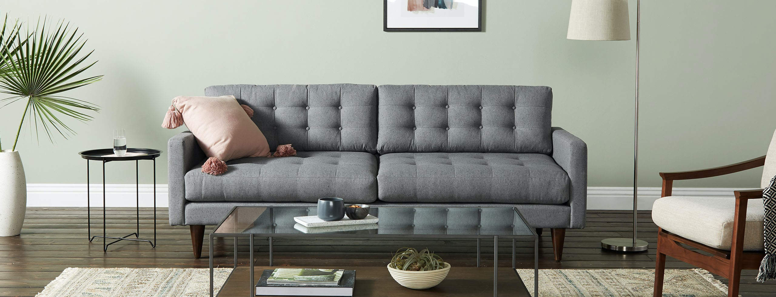 Eliot-Sofa-Taylor-Felt-Grey-T2-116