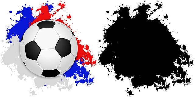 fotbalovymic