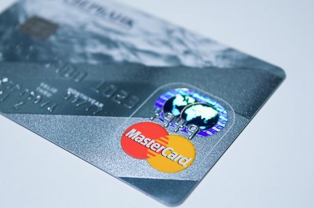 Online nakupovanie a spôsoby platieb