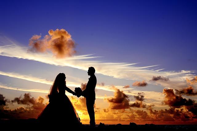 romantika