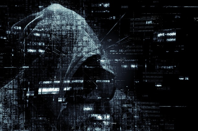 počítačová kriminalta