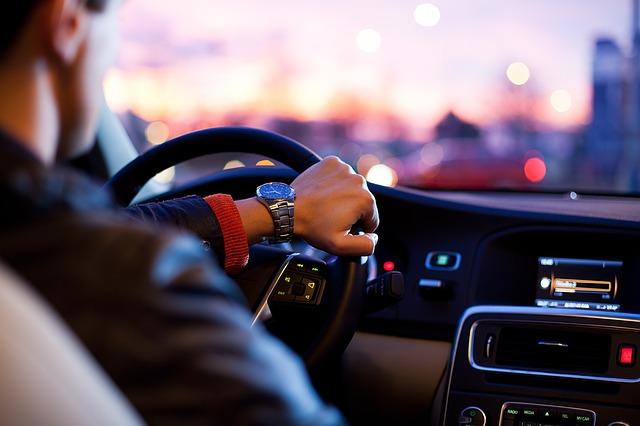 Ako úspešne prejsť autoškolou?