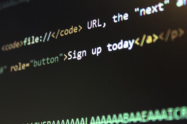 Nové zručnosti na nadobudnutie: Čo potrebujete navrhnúť na okrajoch webu?