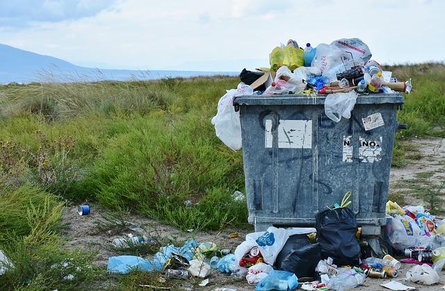 odpadky.jpg