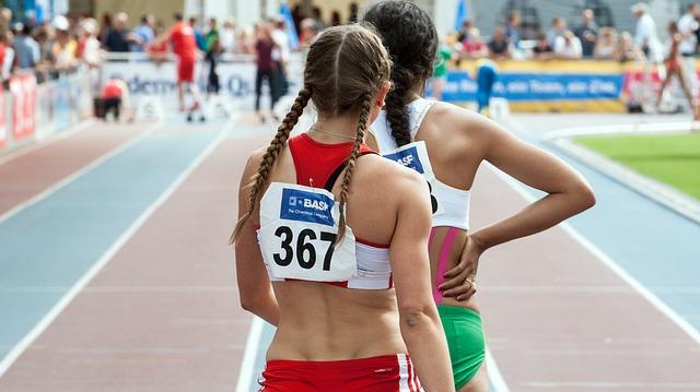 Hormonálna liečba transgenderov v atletike vyvolala búrlivé debaty