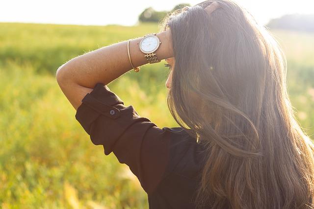 Majte viac času pre seba!
