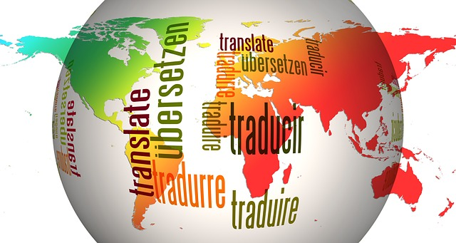 Skvelé aplikácie na učenie jazykov