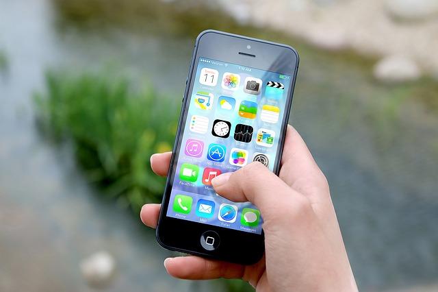 mobilné aplikácie.jpg
