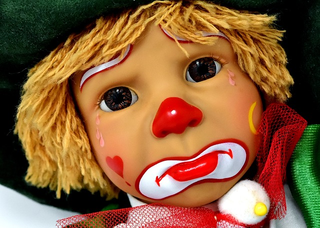 Smutná bábika, klaun.jpg