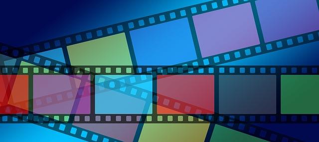Filmový pás.jpg