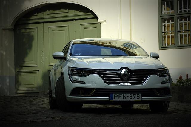 Auto Renault.jpg