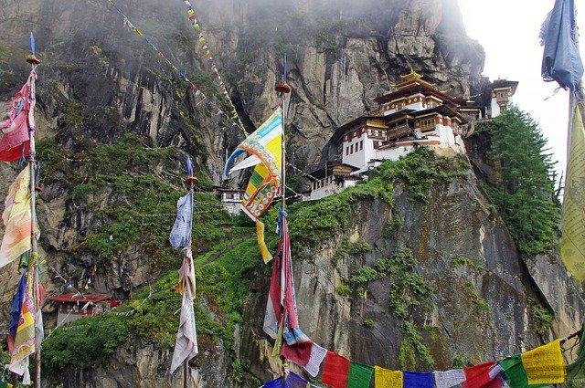 chrám v Bhutáne.jpg