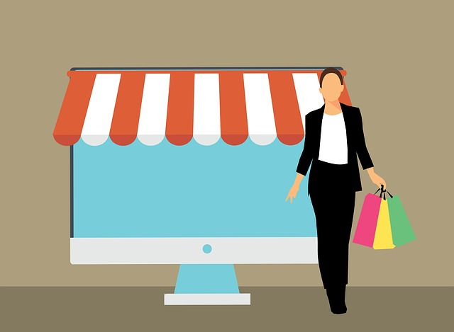 Žena s nákupom.jpg