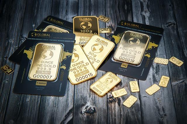 Slováci majú záujem o zlaté zliatiny švajčiarskych rafinérií