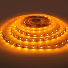 Skvelé reklamné LED panely