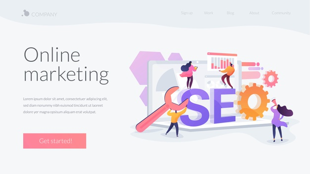 online-marketing-landing-page-template_335657-961